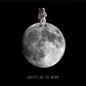 Whitey on the Moon