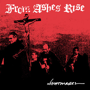 The Mandate by From Ashes Rise