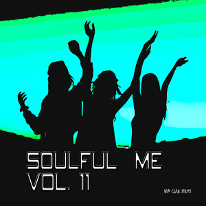 Soulful Me, Vol. 11