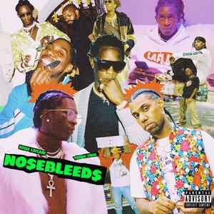 Nosebleeds (feat. Young Thug)
