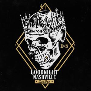 Goodnight Nashville