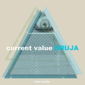 Bruja / Discovered