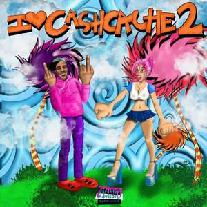 I Love Cashcache 2