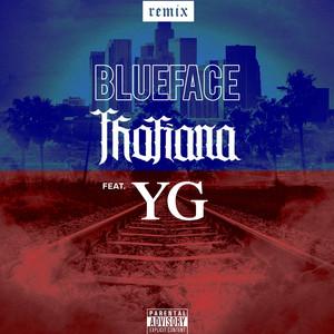 Thotiana (Remix) [feat. YG]
