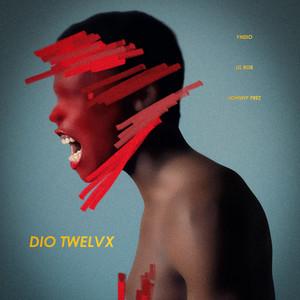 Dio Twelvx