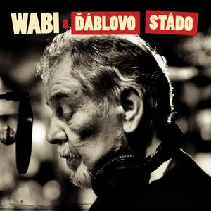 Wabi Daněk - Wabi a Dablovo stado
