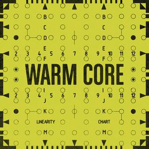 Warm Core - Woodkid