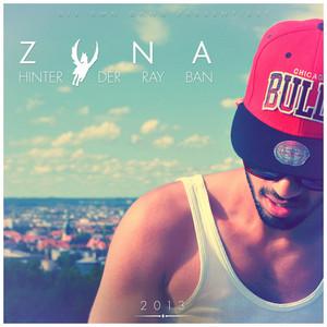 Hinter der Rayban Part 2 (feat. Jesse Jamal) by Zuna, Jesse Jamal