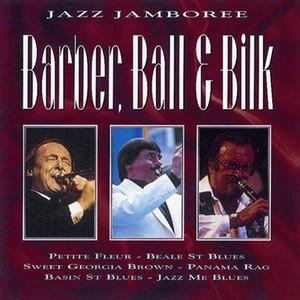Jazz Jamboree album