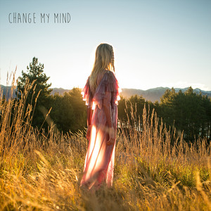 Change My Mind cover art