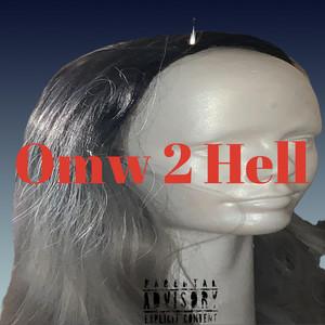 Omw 2 Hell