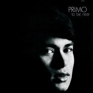 Seabird by Primo Kim
