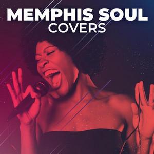Memphis Soul Covers
