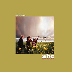 ABC - Guitarricadelafuente