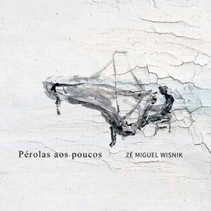 Assum Branco by Zé Miguel Wisnik, Caetano Veloso