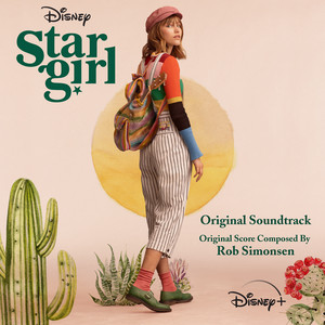 Stargirl  - Grace VanderWaal