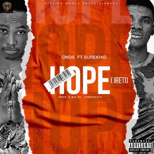 Hope (Ireti)