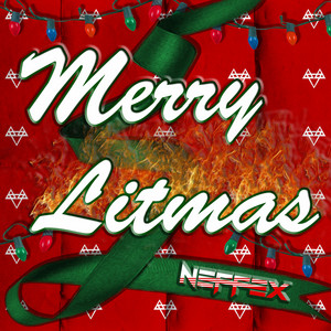 Merry Litmas