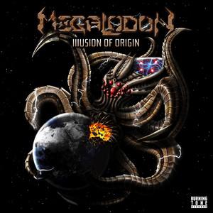 Illusion of Origin album