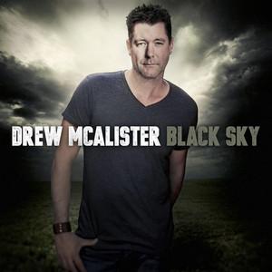 Till Summer Slips Away by Drew McAlister