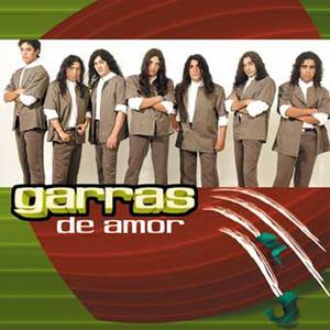 No Dejes De Quererme by Garras de Amor