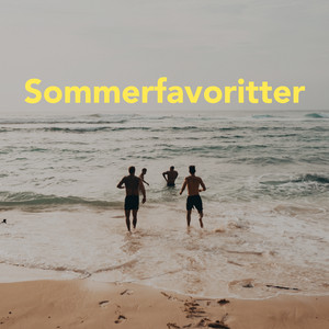 Sommerfavoritter