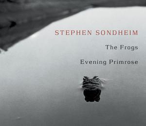 The Frogs/Evening Primrose