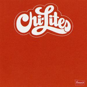 The Chi-Lites album