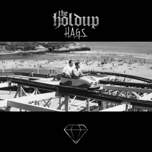 H.A.G.S.