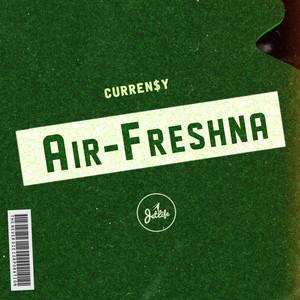 Air Freshna