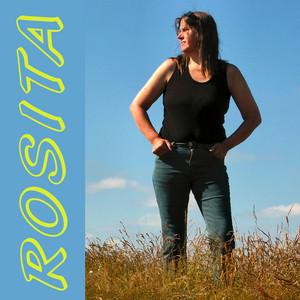 De Bons by Rosita