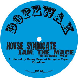 House Syndicate profile picture