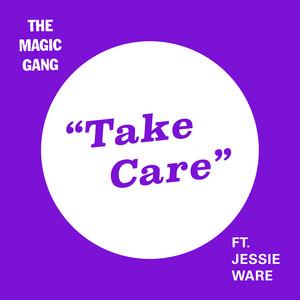 Take Care (feat. Jessie Ware)