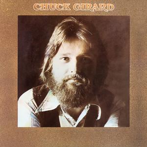 Chuck Girard - Chuck Girard