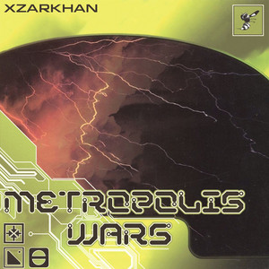 Metropolis Wars