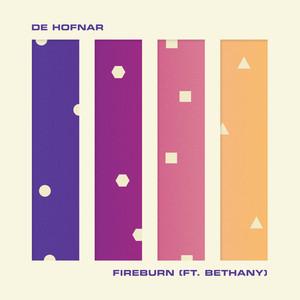 Fireburn