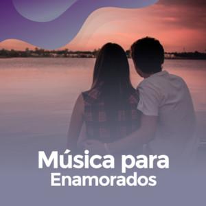 Música para enamorados album