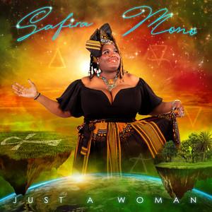 Just a Woman album