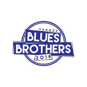 Blues Brothers 2018 - Verket