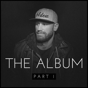 Key Bpm For American Nights By Chase Rice Tunebat