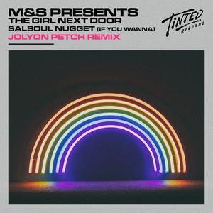 Salsoul Nugget (If You Wanna) [Jolyon Petch Remix]