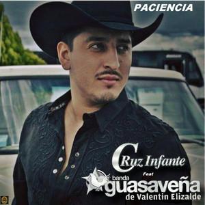 Lo Que Siempre Sone by Cruz Infante
