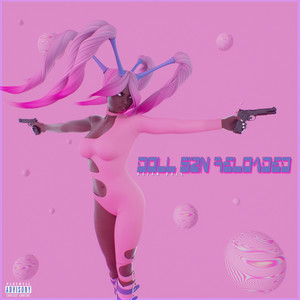 Pull Up (feat. King Von)