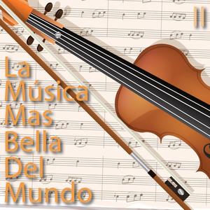 Marcha Nupcial by Felix Mendelssohn