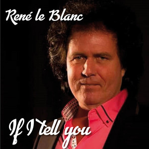 René le Blanc