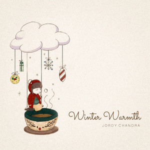 Winter Warmth cover art