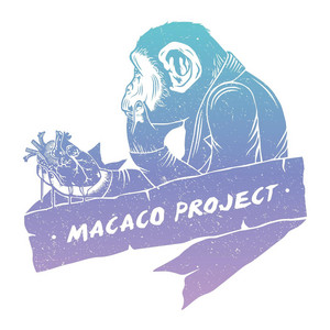 Macaco Project tickets and 2021 tour dates