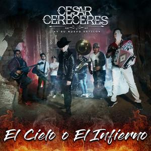 El Cielo o el Infierno (album)