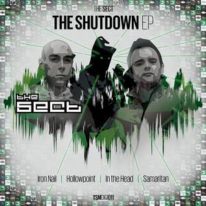 The Shutdown EP