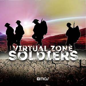 Soldiers - Chris Niveda Remix